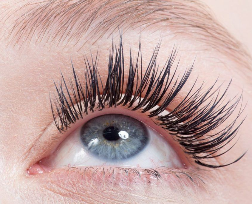 6ce46a35801 Home - Lucy's Lashes